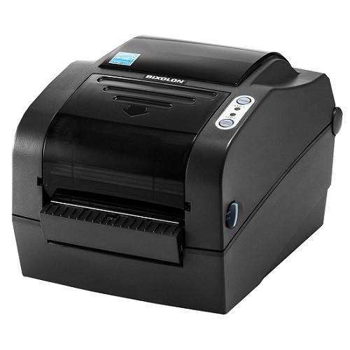 Bixolon SLP-TX420 Etikettendrucker