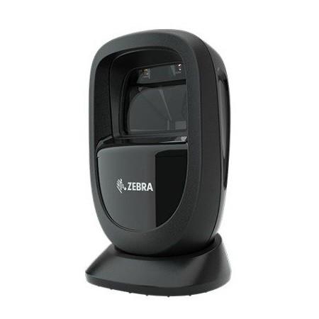 Zebra DS9308 Barcodescanner