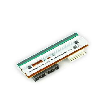 Druckkopf für Zebra ZT510 (300 dpi)