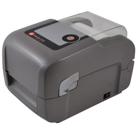 Datamax-O'Neil E-4304B Etikettendrucker