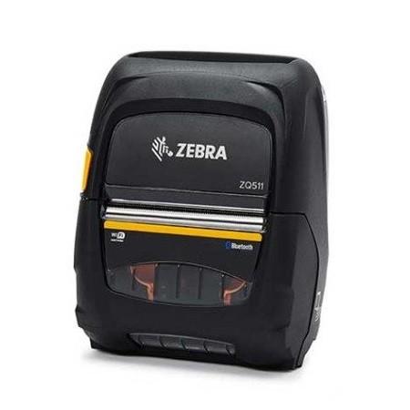 Zebra ZQ511 Etikettendrucker