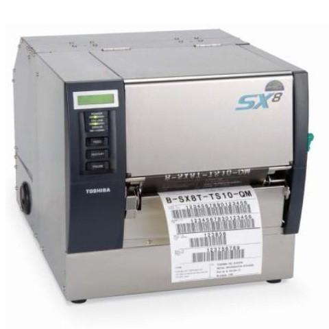 Toshiba B-SX8 Etikettendrucker
