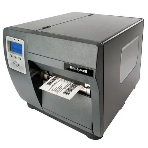 Honeywell I-4310e Etikettendrucker