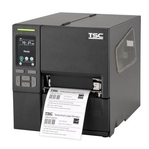 TSC MH241T Etikettendrucker