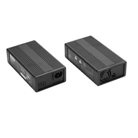 Zebra Netzteil für MC9xxx 4-fach Ladegeräte