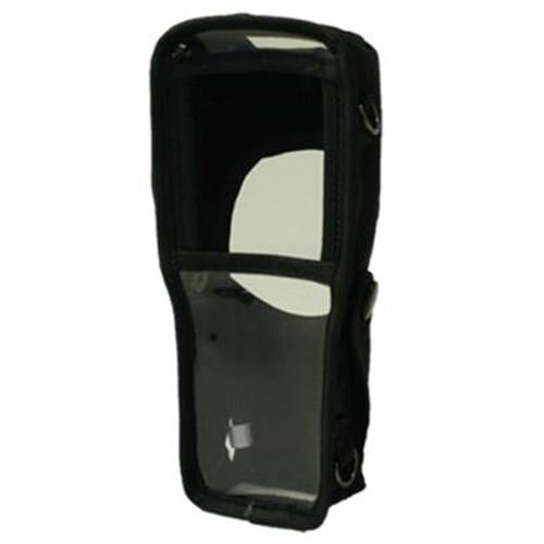 Datalogic Soft Case für Skorpio X3/X4
