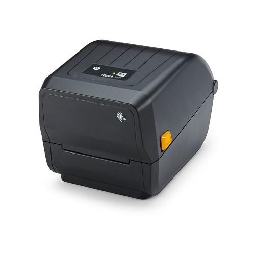 Zebra ZD220t Etikettendrucker