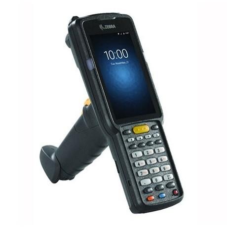 Zebra MC3300-G Mobilterminal