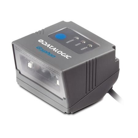 Datalogic Gryphon GFS4400 Einbauscanner