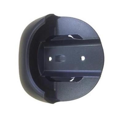 Zebra Tischhalterung für DS9308