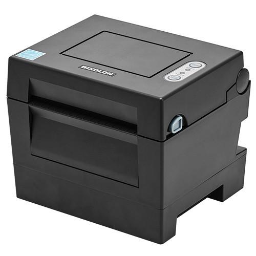 Bixolon SLP-DL410 Etikettendrucker