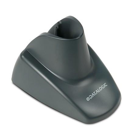 Datalogic Autosense Standfuß für QuickScan QD2400