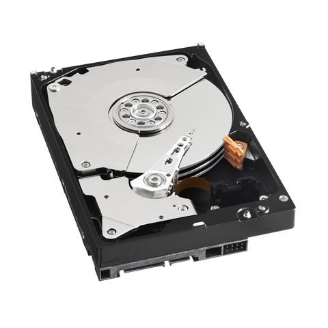 Lupus Festplatte (4000 GB) für Langzeitrecorder